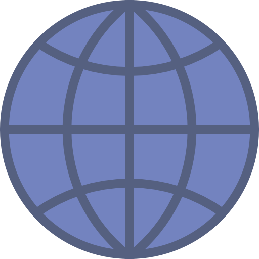 Ganeshlabs : Web App Developer