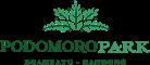 Podomoro Park : Ganeshlabs business partner