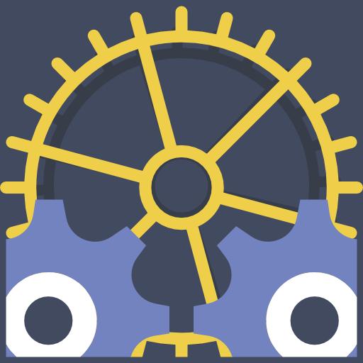 Ganeshlabs : Custom Softwre Development