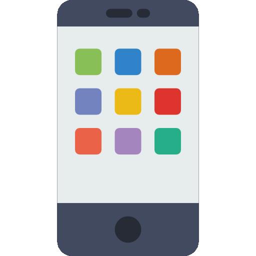 Ganeshlabs : Mobile App Developer